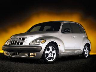 Chrysler_PT-Cruiser_05_1024x768