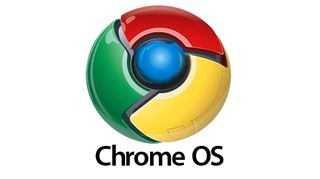 Chrome_os_logo2-thumb-550x308-20421
